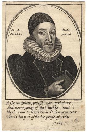 John Dod
