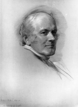 Charles Thomas Longley