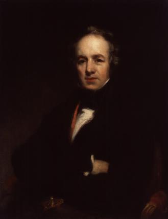 William Farren