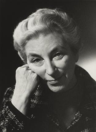 Margaret Rumer Godden salary