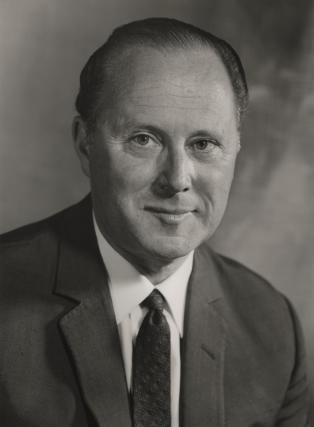 Sir Francis Gerald William Knowles, 6th Bt