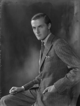 George Francis William Child-Villiers Net Worth