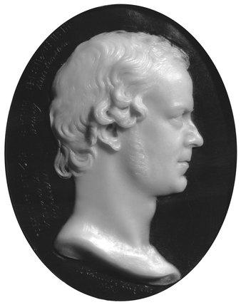Sir Henry Creswicke Rawlinson, 1st Bt