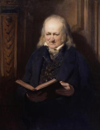 John George Landseer