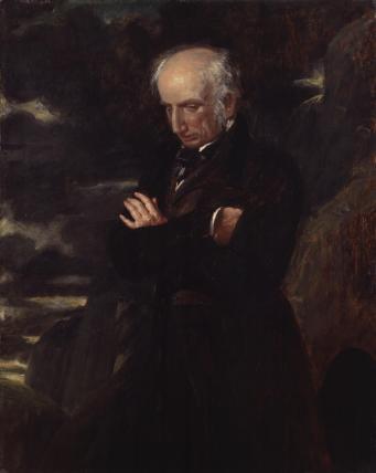 Wiiliam Wordsworth