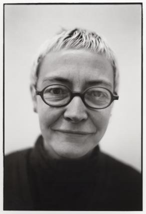 Ruth Dupré - 45049