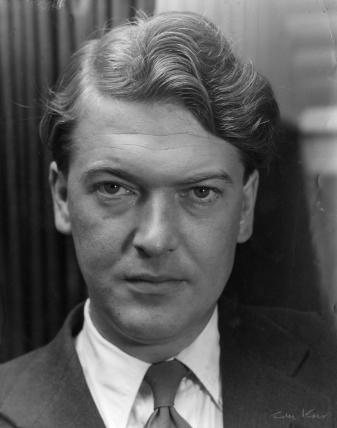 Kingsley Amis Net Worth