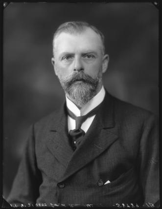 Arthur Oliver Net Worth