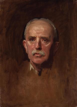 John Denton Pinkstone French, 1st Earl of Ypres