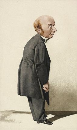 Sir Colman Michael O'Loghlen, 2nd Bt