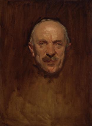 Sir Henry Hughes Wilson, 1st Bt