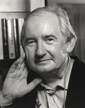 Humphrey William Bouverie Carpenter