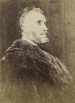 Arthur Cavendish-Bentinck