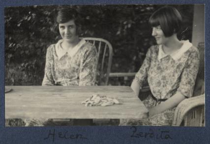 Mary Asquith Asquith Perdita Rose Mary