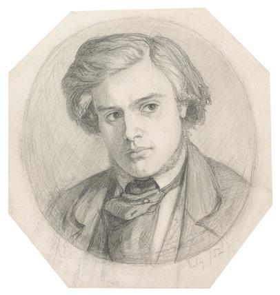 Thomas Woolner