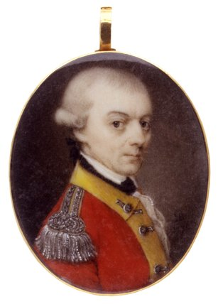 Robert Prescott