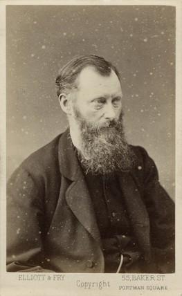 William edward forster essay