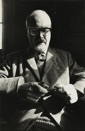Cuthbert Hamilton Ellis By Ian Yeomans At Art On Demand