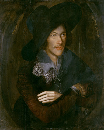 John Donne
