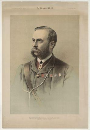 Sir Archibald Alison, 1st Baronet