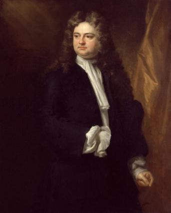 Essays by sir richard steele