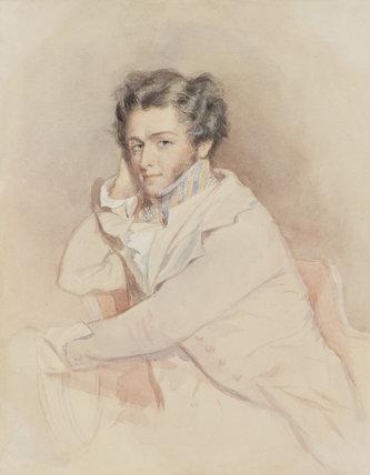 Charles Robert Cockerell