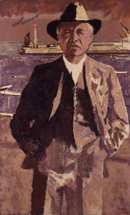 William Maxwell Aitken, 1st Baron Beaverbrook