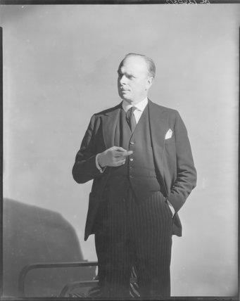 George Grossmith Jr