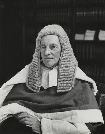 Sir John Pennycuick