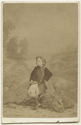 Andrew John Wedderburn Colvile