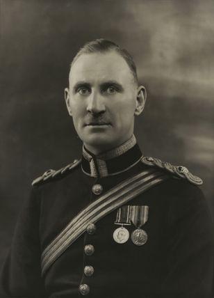 J.M. Wilder