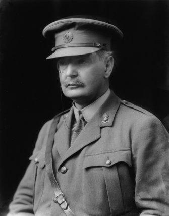 Sir Douglas Bernard Hall, 1st Bt