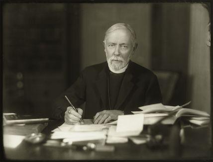 John Harold Greig