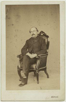 Luigi Carlo Farini