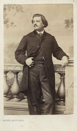 Antonio Giuglini