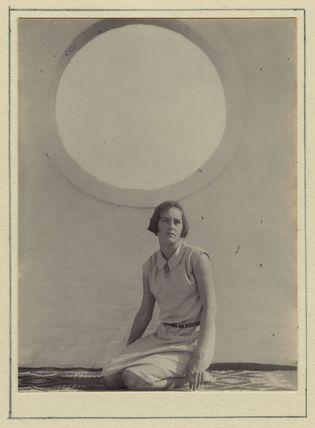 Karen Elizabeth Lancaster (née Harris)