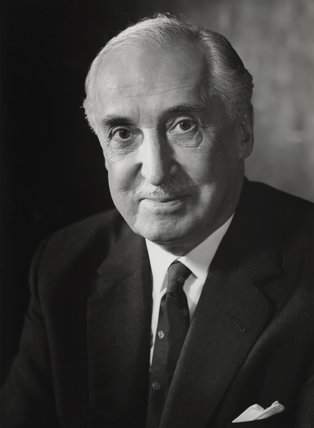 Sir John Maxwell Erskine, 1st Bt