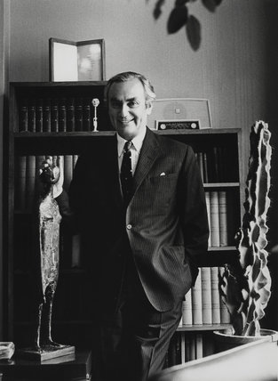 (Israel) Maurice Edelman
