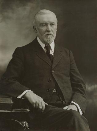 John Joseph Clancy