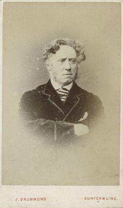 Sir (Joseph) Noël Paton