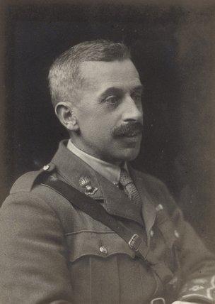 Philip George Best, 6th Baron Wynford
