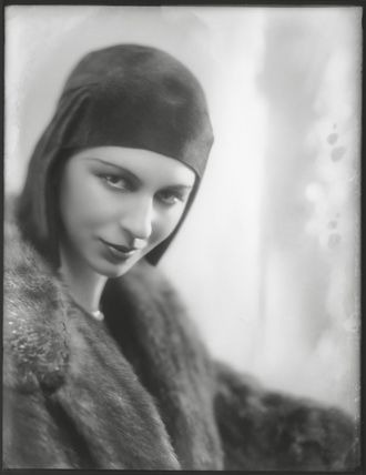 Andrea Mijinska