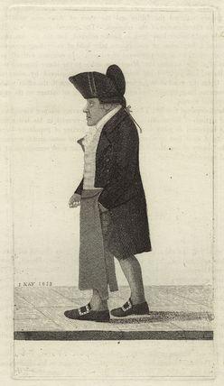 Ebenezer Wilson