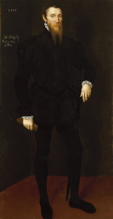 John Astley