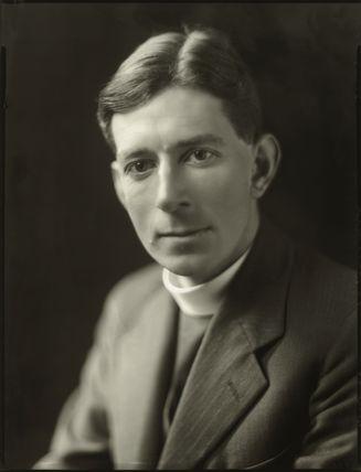 Arthur Godolphin Guy Carleton Pentreath