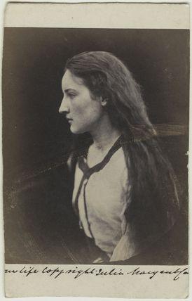 Hattie Campbell