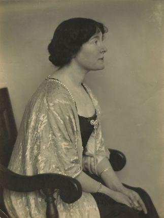 Irene Rooke