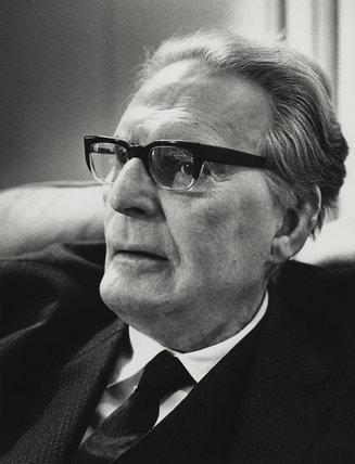 Otto Klemperer