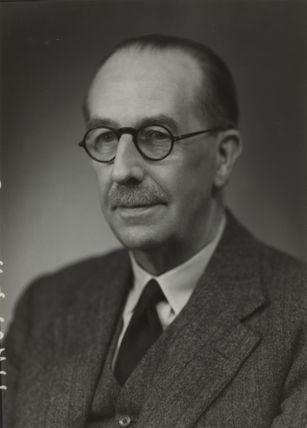 Henry George Ivatt