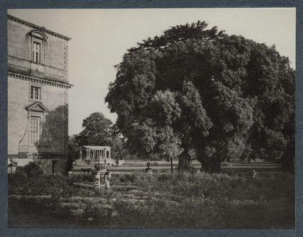 'Wilton House'